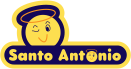 Transporte Santo Antônio